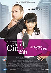 Nonton Film Jatuh cinta lagi (2006) Subtitle Indonesia Streaming Movie Download