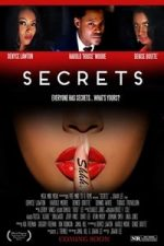 Nonton Film Secrets (2017) Subtitle Indonesia Streaming Movie Download