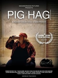 Nonton Film Pig Hag (2019) Subtitle Indonesia Streaming Movie Download