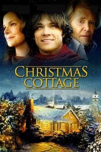 Nonton Film Thomas Kinkade's Christmas Cottage (2008) Subtitle Indonesia Streaming Movie Download