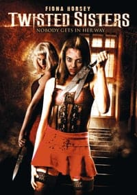Nonton Film Twisted Sisters (2006) Subtitle Indonesia Streaming Movie Download