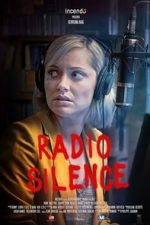 Nonton Film Radio Silence (2019) Subtitle Indonesia Streaming Movie Download