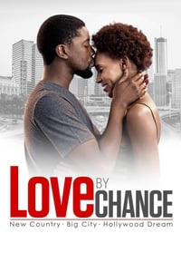 Nonton Film LOVE by CHANCE (2017) Subtitle Indonesia Streaming Movie Download
