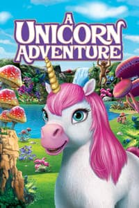 Nonton Film The Shonku Diaries – A Unicorn Adventure (2017) Subtitle Indonesia Streaming Movie Download