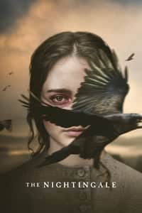 Nonton Film The Nightingale (2018) Subtitle Indonesia Streaming Movie Download