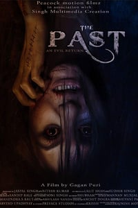 Nonton Film The Past (2018) Subtitle Indonesia Streaming Movie Download
