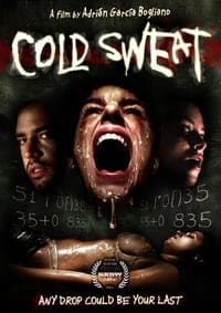 Nonton Film Cold Sweat (2010) Subtitle Indonesia Streaming Movie Download