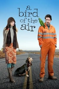 Nonton Film A Bird of the Air (2011) Subtitle Indonesia Streaming Movie Download