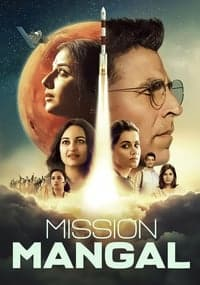 Nonton Film Mission Mangal (2019) Subtitle Indonesia Streaming Movie Download