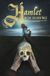Nonton Film Hamlet in the Golden Vale (2018) Subtitle Indonesia Streaming Movie Download