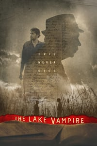 Nonton Film The Lake Vampire (2018) Subtitle Indonesia Streaming Movie Download