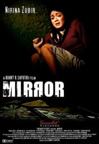 Nonton Film Mirror (2005) Subtitle Indonesia Streaming Movie Download