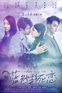 Nonton Film Autumn Fairy Tale (2019) Subtitle Indonesia Streaming Movie Download