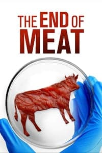 Nonton Film The End of Meat (2017) Subtitle Indonesia Streaming Movie Download