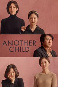 Nonton Film Another Child (2019) Subtitle Indonesia Streaming Movie Download