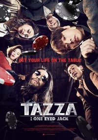 Nonton Film Tazza: One Eyed Jack (2019) Subtitle Indonesia Streaming Movie Download