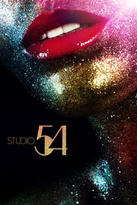 Nonton Film Studio 54 (2018) Subtitle Indonesia Streaming Movie Download
