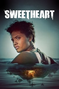 Nonton Film Sweetheart (2019) Subtitle Indonesia Streaming Movie Download
