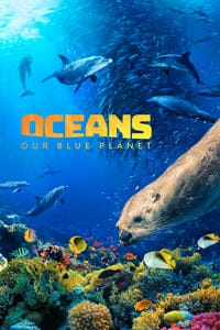 Nonton Film Oceans: Our Blue Planet (2018) Subtitle Indonesia Streaming Movie Download