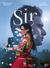 Nonton Film Sir (2018) Subtitle Indonesia Streaming Movie Download