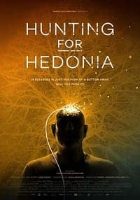 Nonton Film Hunting for Hedonia (2019) Subtitle Indonesia Streaming Movie Download