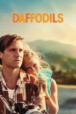 Nonton Film Daffodils (2019) Subtitle Indonesia Streaming Movie Download