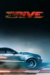 Nonton Film Drive (2019) Subtitle Indonesia Streaming Movie Download