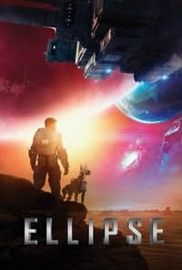 Nonton Film Ellipse (2019) Subtitle Indonesia Streaming Movie Download
