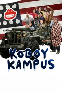 Nonton Film Koboy Kampus 1995 (2019) Subtitle Indonesia Streaming Movie Download