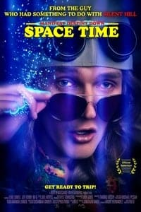 Nonton Film Manifest Destiny Down: Spacetime (2019) Subtitle Indonesia Streaming Movie Download