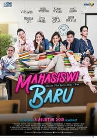 Nonton Film Mahasiswi Baru (2019) Subtitle Indonesia Streaming Movie Download