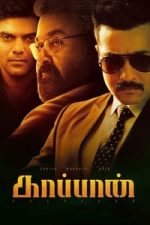 Nonton Film Kaappaan (2019) Subtitle Indonesia Streaming Movie Download