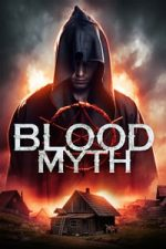 Nonton Film Blood Myth (2017) Subtitle Indonesia Streaming Movie Download