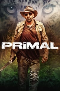 Nonton Film Primal (2019) Subtitle Indonesia Streaming Movie Download