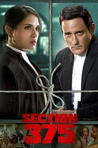 Nonton Film Section 375 (2019) Subtitle Indonesia Streaming Movie Download