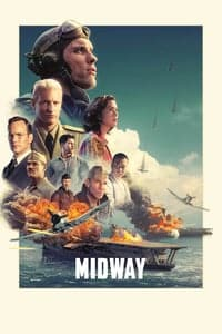 Nonton Film Midway (2019) Subtitle Indonesia Streaming Movie Download
