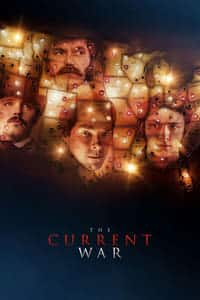 Nonton Film The Current War: Director's Cut (2017) Subtitle Indonesia Streaming Movie Download