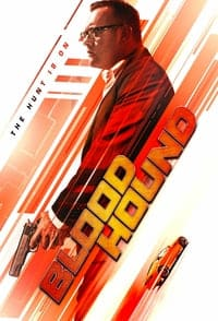 Nonton Film Bloodhound (2020) Subtitle Indonesia Streaming Movie Download