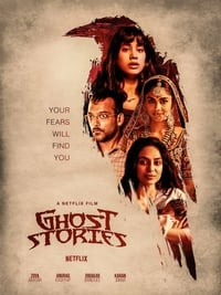 Nonton Film Ghost Stories (2020) Subtitle Indonesia Streaming Movie Download