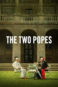 Nonton Film The Two Popes (2019) Subtitle Indonesia Streaming Movie Download