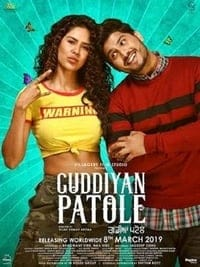 Nonton Film Guddiyan Patole (2019) Subtitle Indonesia Streaming Movie Download