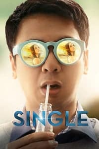 Nonton Film Single (2015) Subtitle Indonesia Streaming Movie Download