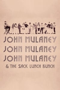 Nonton Film John Mulaney & the Sack Lunch Bunch (2019) Subtitle Indonesia Streaming Movie Download