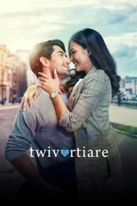 Nonton Film Twivortiare (2019) Subtitle Indonesia Streaming Movie Download