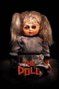 Nonton Film The Doll (2016) Subtitle Indonesia Streaming Movie Download