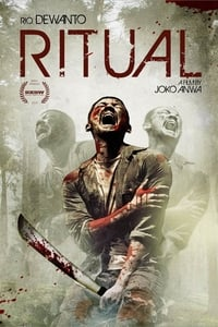 Nonton Film Ritual (2012) Subtitle Indonesia Streaming Movie Download