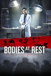 Bodies at Rest (2019)