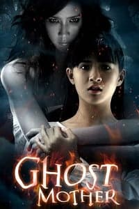Nonton Film Ghost Mother (2007) Subtitle Indonesia Streaming Movie Download