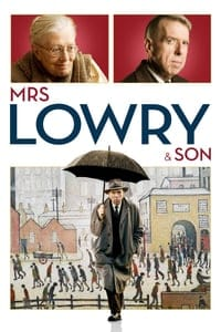 Nonton Film Mrs. Lowry and Son (2019) Subtitle Indonesia Streaming Movie Download