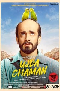 Nonton Film Ujda Chaman (2019) Subtitle Indonesia Streaming Movie Download